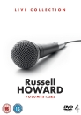 russell-howard-series-1-3