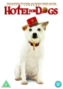 hotel-for-dogs-christmas-sleeve