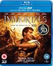 immortals-3d-includes-2d-version
