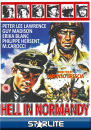 hell-in-normandy
