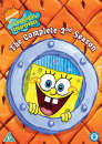 spongebob-squarepants-season-2-box-set