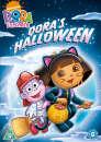 dora-the-explorer-dora-halloween