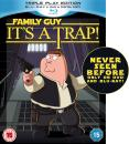 family-guy-presents-its-a-trap-edition