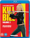 kill-bill-volume-2