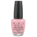 opi-privacy-please-nail-lacquer-15ml
