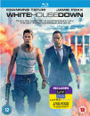 Sony Pictures White House Down