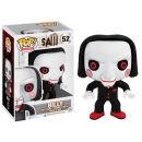 saw-billy-the-puppet-pop-vinyl-figur