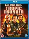tropic-thunder-digital-copy