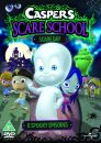 casper-scare-school-scare-day