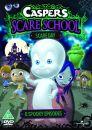 casper-scare-school-scare-day
