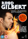 rhod-gilbert-live-the-man-with-the-flaming-battenberg-tattoo