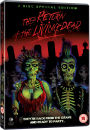 the-return-of-the-living-dead-2-disc-special-edition