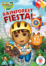 go-diego-go-rainforest