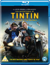 the-adventures-of-tintin-the-secret-of-the-unicorn-single-disc