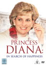 princess-diana-in-search-of-happiness