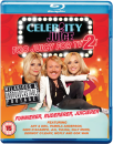 celebrity-juice-too-juicy-for-tv-2