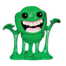 ghostbusters-slimer-pop-vinyl-figur