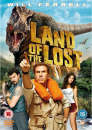 land-of-the-lost
