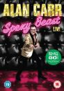 alan-carr-spexy-beast-live-includes-mp3-copy