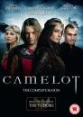 camelot-season-1