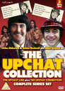 the-upchat-collection