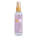 keracare-silken-seal-liquid-sheen-spray-120ml