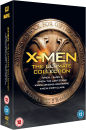 20th Century Fox X-Men: Ultimate Collection