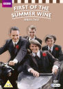 First of the summer wine series two