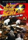cold-war-british-nuclear-scare-stories