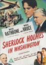 sherlock-holmes-in-washington