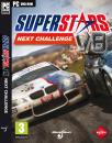 superstars-v8-racing-next-challenge