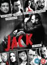 jack-the-trilogy