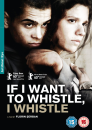 if-i-want-to-whistle-i-whistle