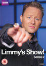 limmys-show-series-2