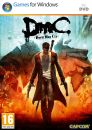 dm-c-devil-may-cry
