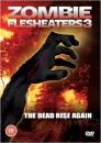 zombie-flesheaters-3