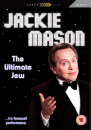 jackie-mason-the-ultimate-jew