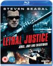 lethal-justice