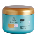 keracare-dry-itchy-scalp-glossifier-200g