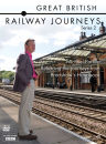 great-british-railway-journeys-series-2