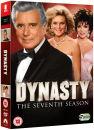 dynasty-season-7