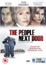 people-next-door