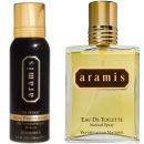 Image of Aramis Classic Duo (60ml Spray EDT Bundle)