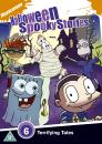 halloween-spooky-stories