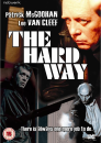 the-hard-way