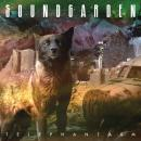 soundgarden-telephantasm-super-deluxe-box