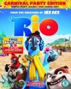 rio-triple-play-includes-dvd-blu-ray-digital-copy