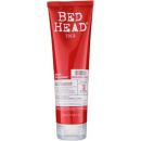 tigi-bed-head-urban-antidotes-resurrection-shampoo-250ml