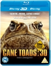 cane-toads-the-conquest-3d