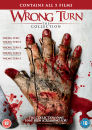 wrong-turn-1-5-box-set